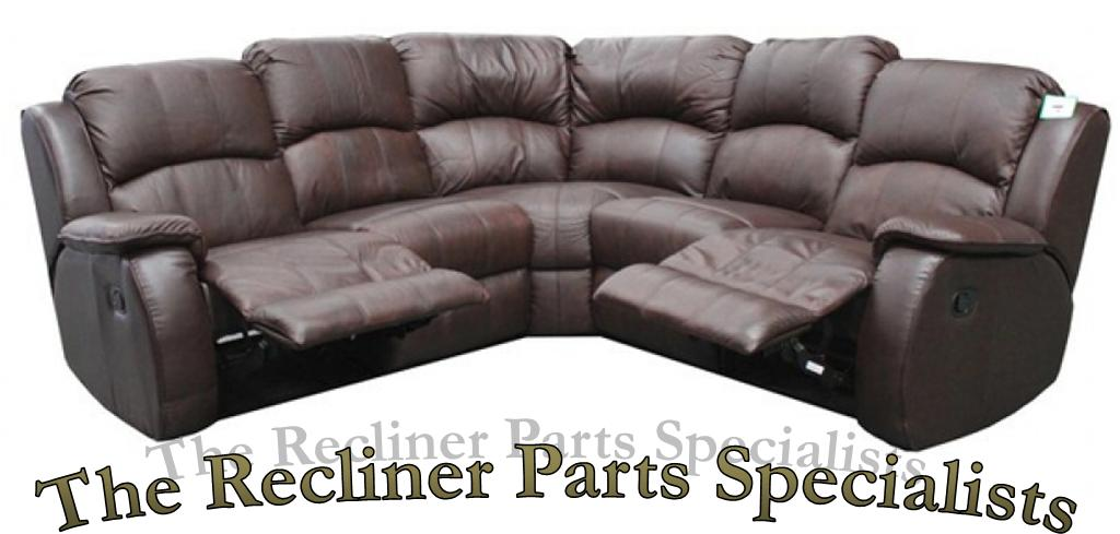 Furniture Repairs HomeMdbiz : recliner pic 1 from homemd.biz size 1024 x 489 jpeg 57kB